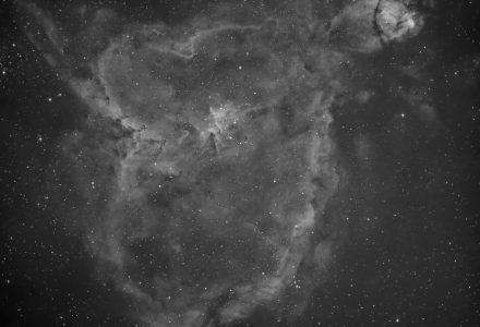 IC1805_HeartNebula-scaled