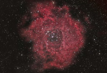 NGC2238-Rosette-Nebula-scaled
